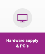 Hardware Supply